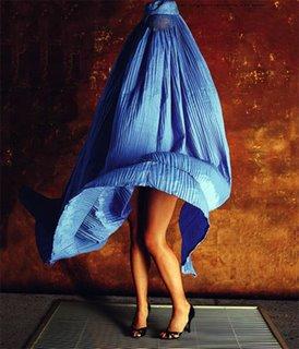 sexy-burka