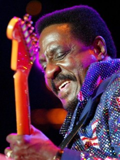ike-turner-blog