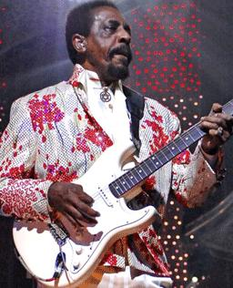 ike-turner-guitarred