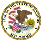 134px-seal_of_illinoissvg4