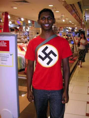 neger_nazi