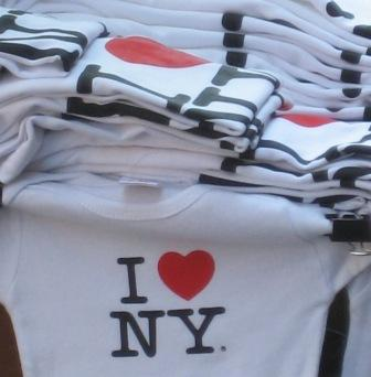 new-york-1075_k