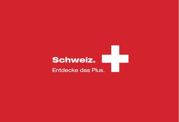 schweiz1-796261