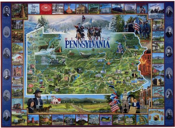 pennsylvania1