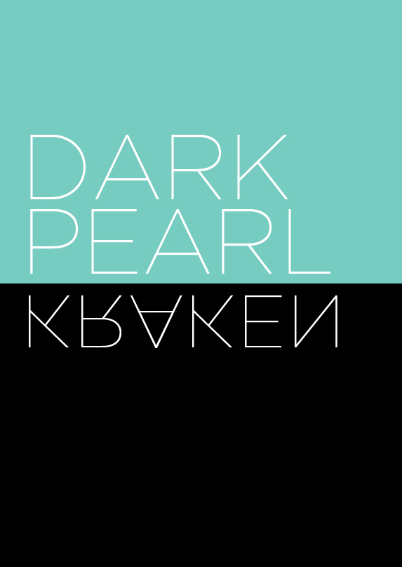 flyer-1.dark.pearl.recto