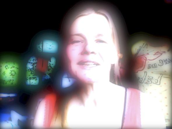 Videoschnappschuss-26