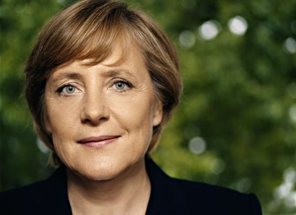 angela_merkel_copyright_by_mathias_bothor
