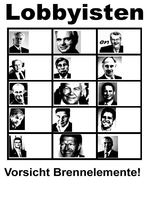 http://djdeutschland.files.wordpress.com/2010/08/fahndungsfoto_neu.png