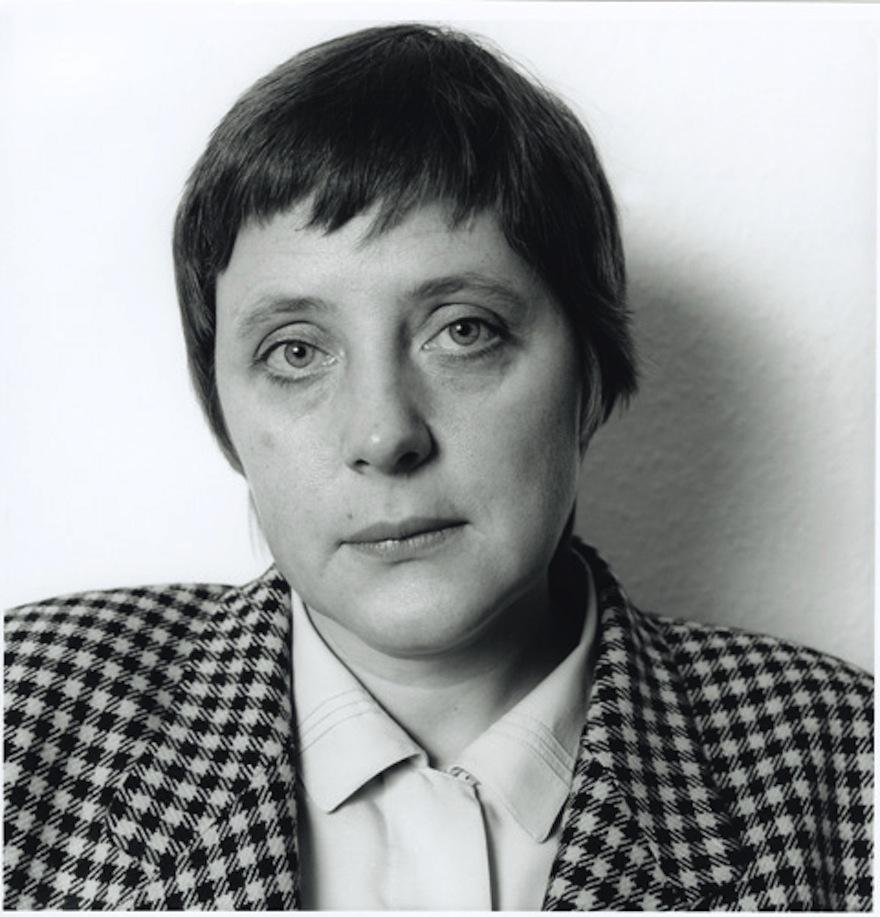 Head2Head_Merkel_1992