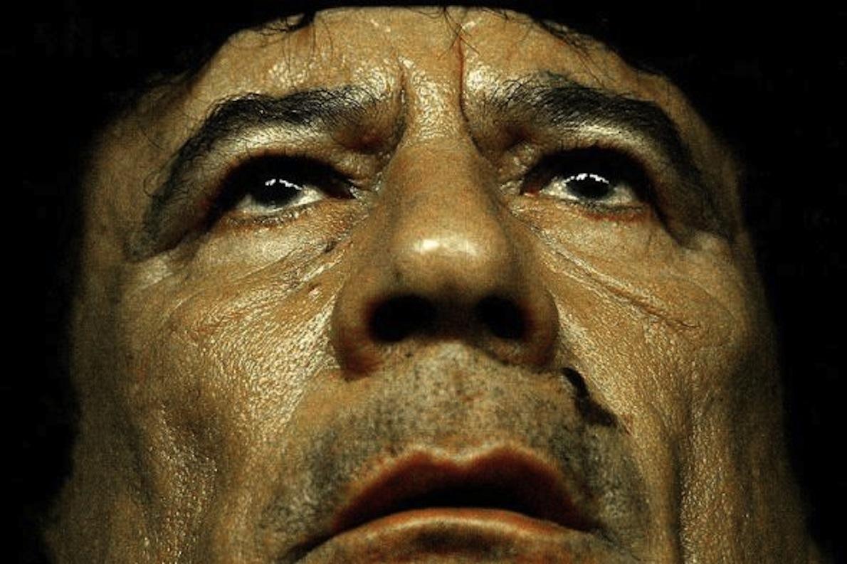 gaddafi_12