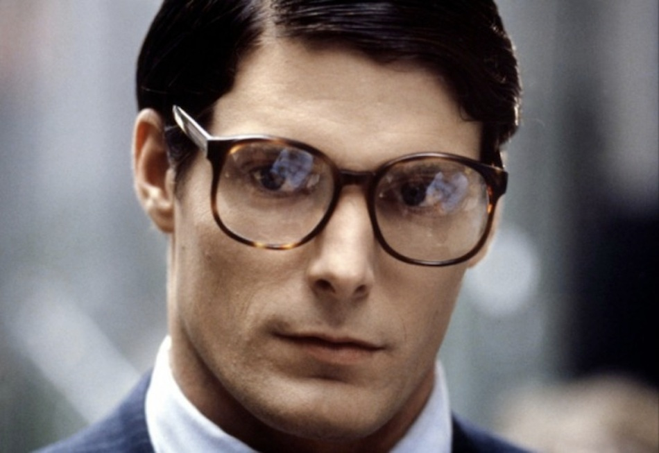Christopher-Reeve-as-Clark-Kent-660x454