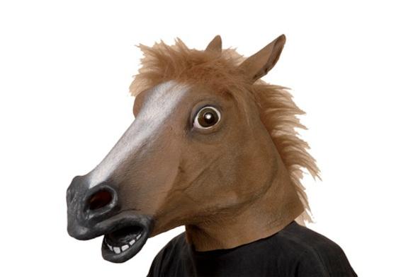 Maske_Pferd_B56687