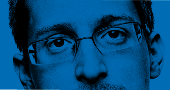 Snowden.ACLU_.screenshot