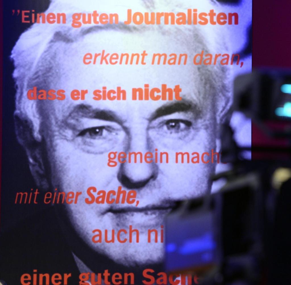 Hanns-Joachim-Friedrichs-Preis