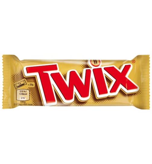 twix-50g-a-1349500459-